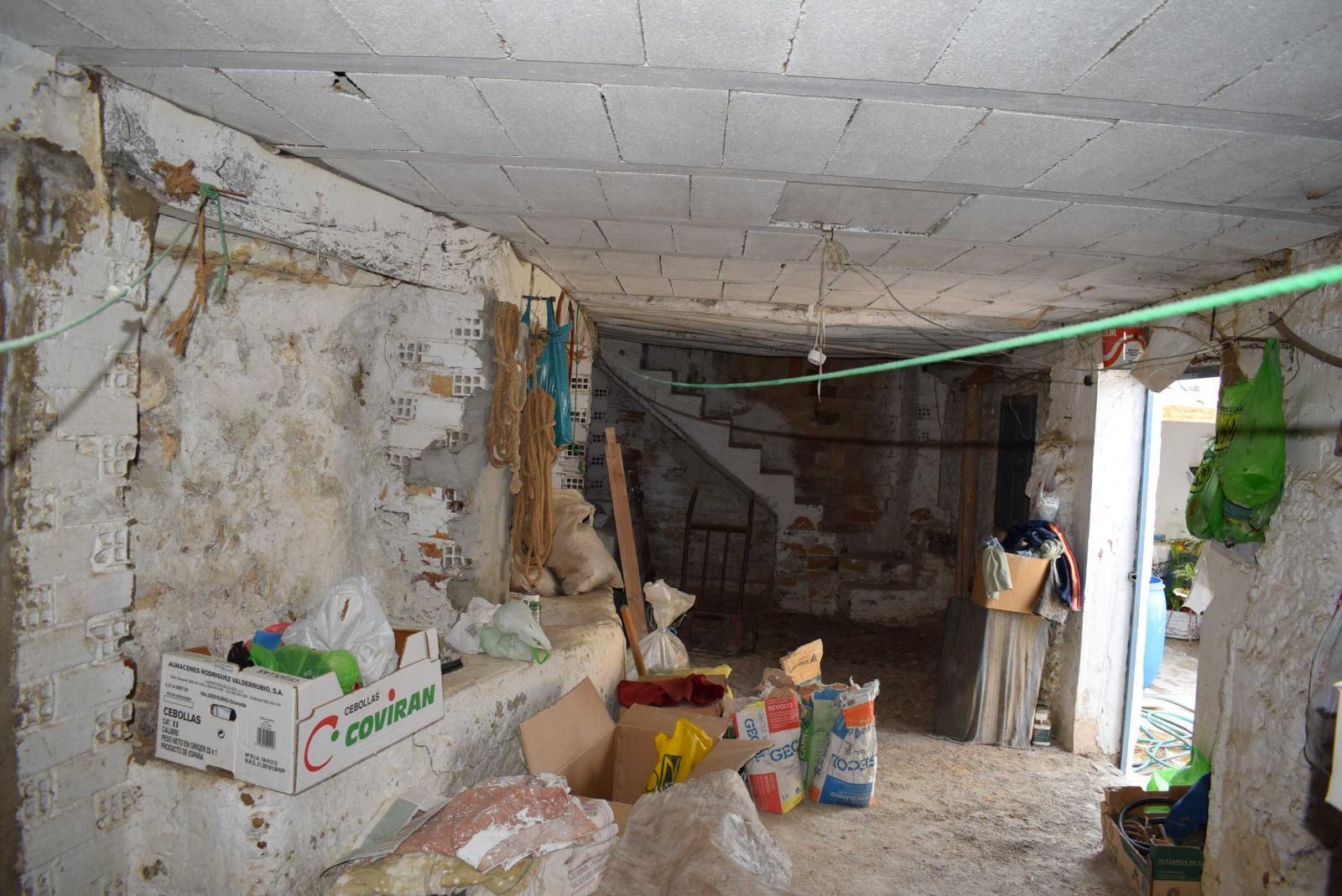 Fantastic Renovation Project